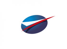 Cordon Electronics Italia at International Paris Airshow 2019