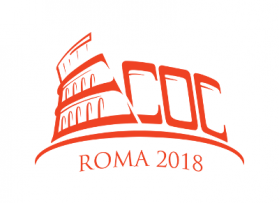 Cordon Electronics Italia at ECOC 2018 in Rome