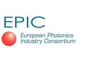 Epic Meeting on Optical Communication